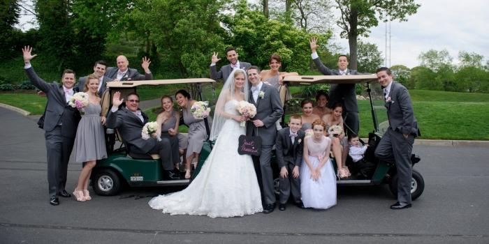 Long Island Wedding | Karen + Matt