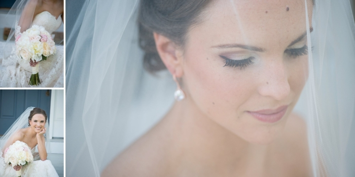 Timber Point Great River wedding | Liz + Matt
